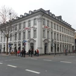 porno-nachricht Fürth(Bavaria)