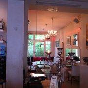 Dai Ragazzi Bar, Berlin