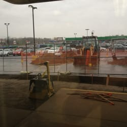 Avis Rental Car Bradley Airport