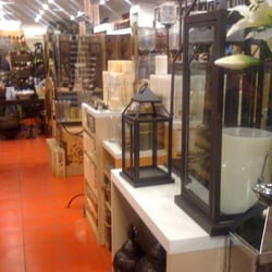 Pier 1 imports furniture stores tukwila wa united for Furniture tukwila wa