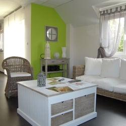 Mince&Zen, Mundolsheim, Bas-Rhin, France