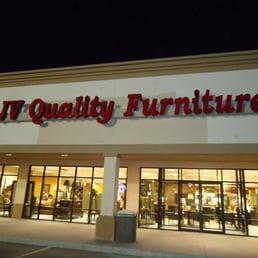 Jv Quality Furniture Furniture Store 1861 Joe Battle Blvd El Paso Tx Photos Phone