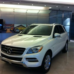 Mercedes benz of north america montvale nj yelp for Mercedes benz montvale nj
