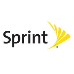 Sprint Store - Meridian, ID, États-Unis