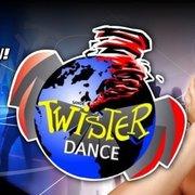 Twister Dance, Sande, Niedersachsen