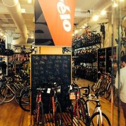 Bikesnyc.com Sid s Bikes NYC New York