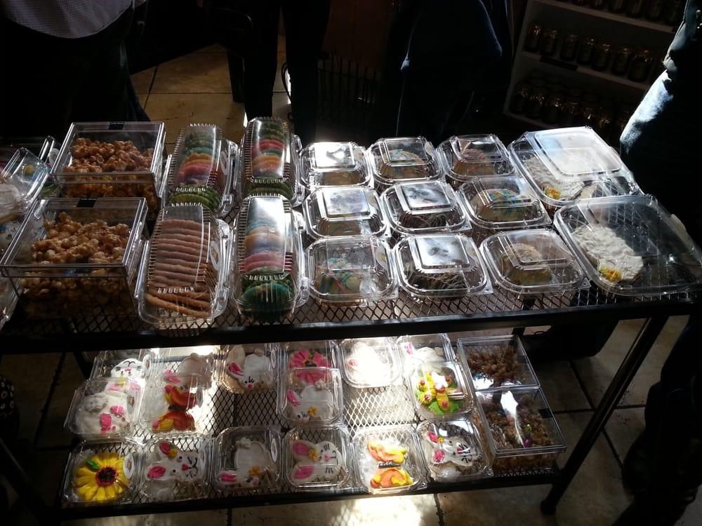 Cake Bakery Omaha Ne