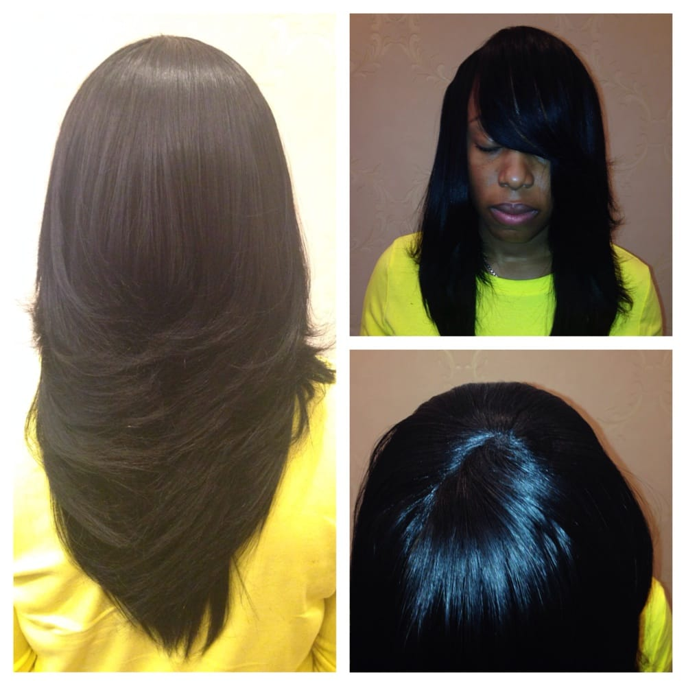 Brookly Brooklyn Hair In Weave Quality Hair Accessories