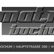 Matrix Rockpalast, Bochum, Nordrhein-Westfalen