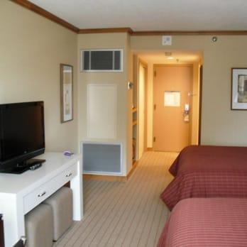 Hilton Garden Inn 22 Reviews Hotels 3943 Tecport Dr Harrisburg Pa United States Phone