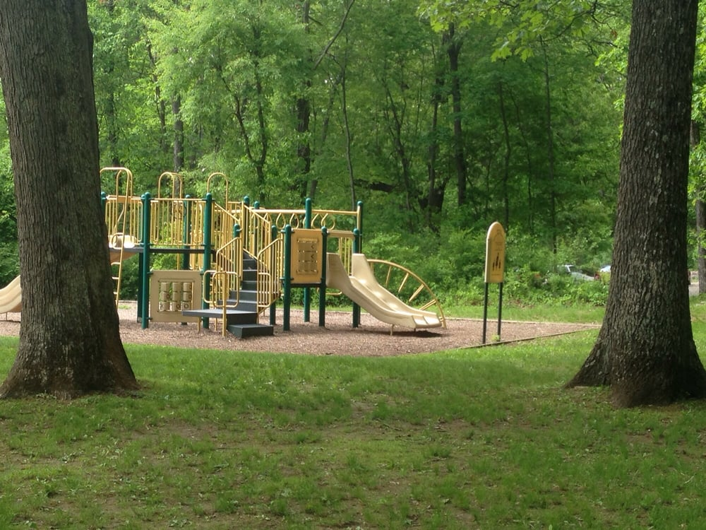 Stephens State Park Office - Parks - 800 Willow Grove St ...