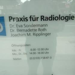 Joachim Ripplinger, Köln, Nordrhein-Westfalen