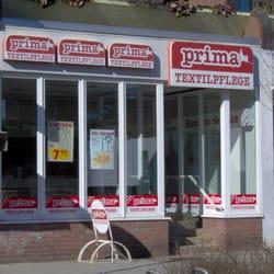 Prima, Bargteheide, Schleswig-Holstein, Germany