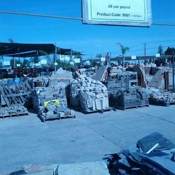 Silverado Building Materials Yelp