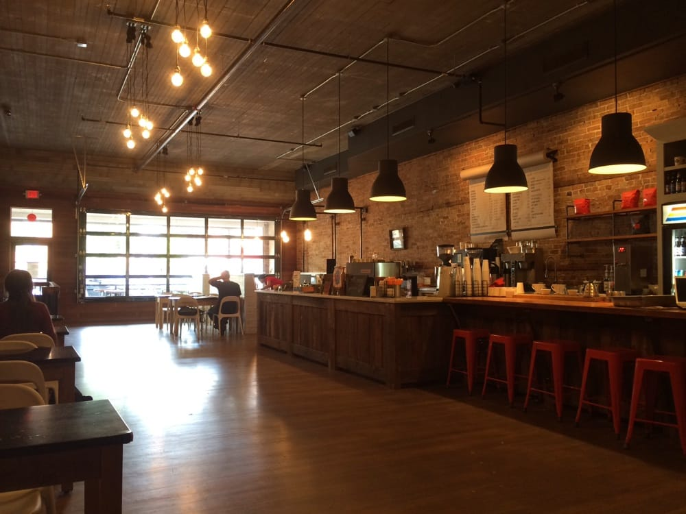 Starkville (MS) United States  city images : 929 Coffee Bar Starkville, MS, United States
