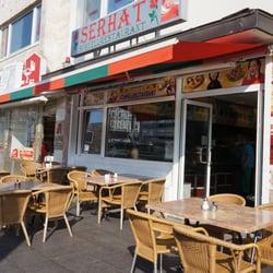 Mitten im Herzen von Bonn, am Bertha von…