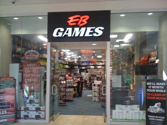 Video gaming in Canada - Wikipedia