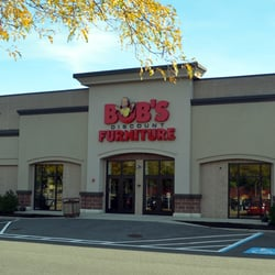 Bob S Discount Furniture Lake Grove Ny Yelp