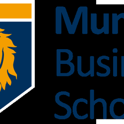 business school muenchen: