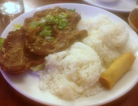Vietnamese Everyday Everyday Vietnamese Cuisine