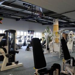 ACR Sportcenter, Köln, Nordrhein-Westfalen