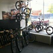 Anderson Bikes Quincy Ma Boston Bike Guy