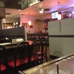 Minami Japanese - Inside - Brentwood, TN, Vereinigte Staaten