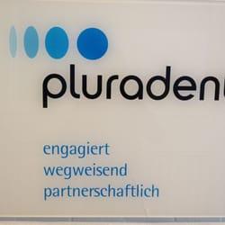 Pluradent AG + Co KG, Hamburg