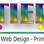 Artier Design And Print