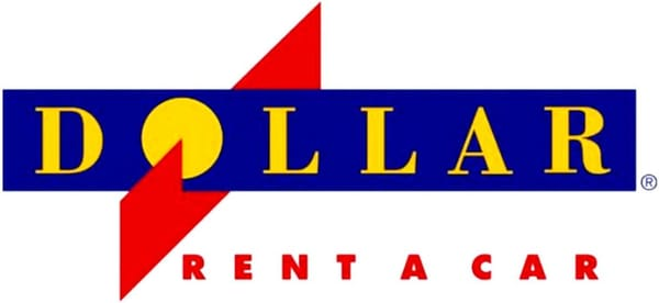 Las Vegas Dollar Rent A Car Reviews