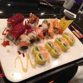 Kawa japanese cuisine closed 25 photos 15 reviews for Asian cuisine mohegan lake ny