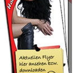 FLi - Flyer - Download über Website