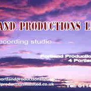 Portland Productions Limited, Sheffield, South Yorkshire