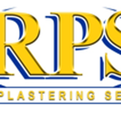 Rps Reeve Plastering Services, London