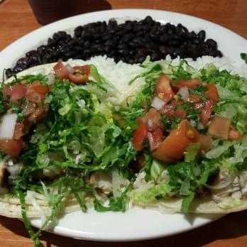 Baja Fish Tacos 583 Photos Mexican Santa Ana Ca