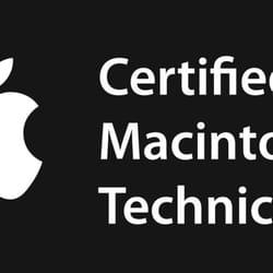 Apple Reparatur & Service für…