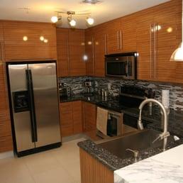 Artemisa Marble Amp Cabinet Inc Building Supplies 825 W