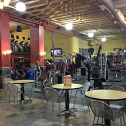 Forum fitness club gyms bayonne nj yelp for Forum bayonne