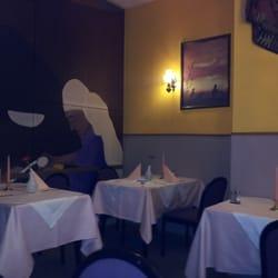 Restaurant Tanara, Hannover, Niedersachsen