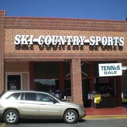 Bikesource Charlotte North Carolina Sports Charlotte NC