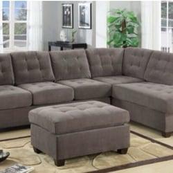 North shore furniture lynn