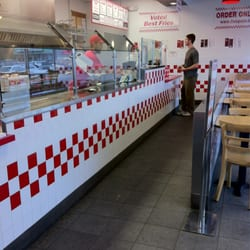 w hartford guys Five guys burgers and fries hartford five guys burgers and fries, west hartford get menu, reviews, contact, location, phone number, maps and more for five guys burgers and fries restaurant on zomato serves fast food products for businesses we're hiring hartford, connecticut.