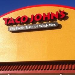 Taco john s creston ia verenigde staten yelp for M m motors creston iowa