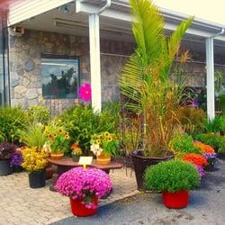 Lehigh Valley Home Garden Center Allentown Pa United States Yelp