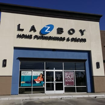 Laz Boy Furniture Stores 2626 Ming Ave Bakersfield Ca Reviews Photos Phone Number