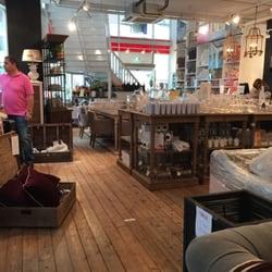 Riviera Maison Outlet Wohnaccessoires Almere