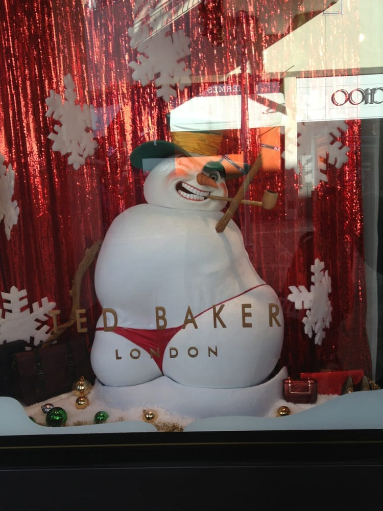 Ted Baker London Laukku : Ted baker london accessories linda vista san diego