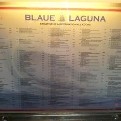 Blaue Laguna, Berlin