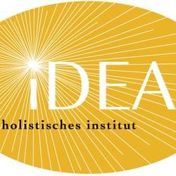 Itthaima - Institut für Traditionelle Thaimassage, Hamburg, Germany