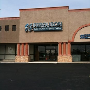 Supply Stores In Tucson